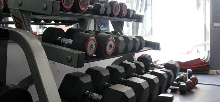 Snap Fitness-Basavanagudi-2009_ipk0ho.jpg