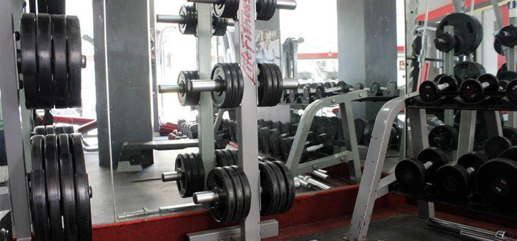 Snap Fitness-Basavanagudi-2010_dwjang.jpg
