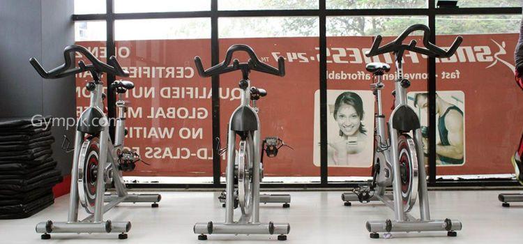 Snap Fitness-Banashankari-2022_ous57z.jpg