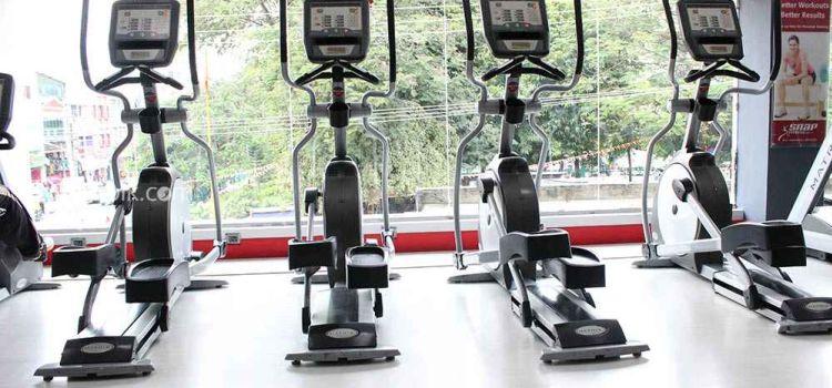Snap Fitness-Banashankari-2023_amo2lf.jpg