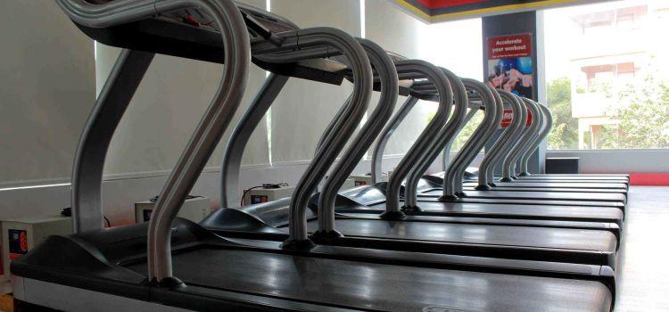 Snap Fitness-Rajarajeshwarinagar-2042_adm6mj.jpg
