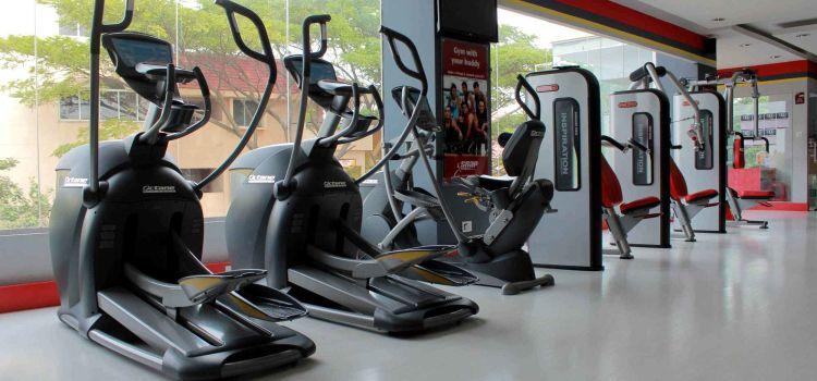 Snap Fitness-Rajarajeshwarinagar-2043_a4jstq.jpg