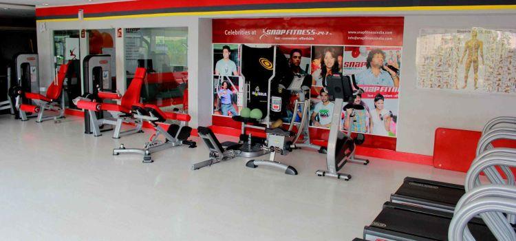 Snap Fitness-Rajarajeshwarinagar-2046_gpztps.jpg