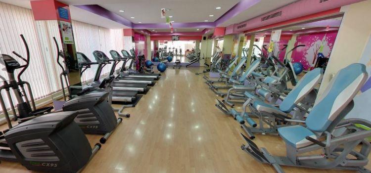 Pink Fitness-HSR Layout-2059_nidqaz.jpg
