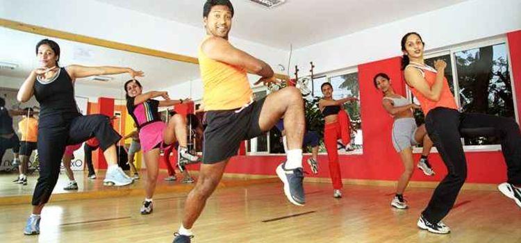 Figurine Fitness-Indiranagar-2077_tmp7bl.jpg
