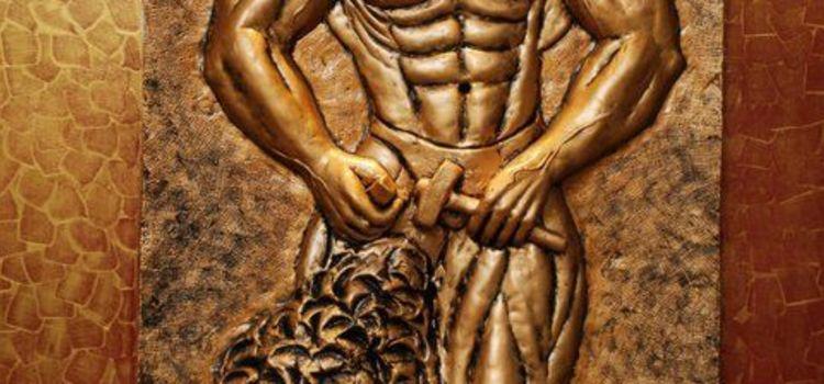 Vigor Fitness Arena-Banashankari-2132_whsktf.jpg