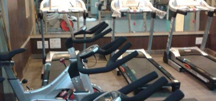 Dezire Fitness Center-BTM Layout 1st Stage-2137_dzrklg.jpg