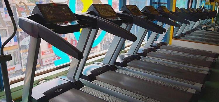 O2 The Fitness-BTM Layout 1st Stage-2164_kbk1o8.jpg