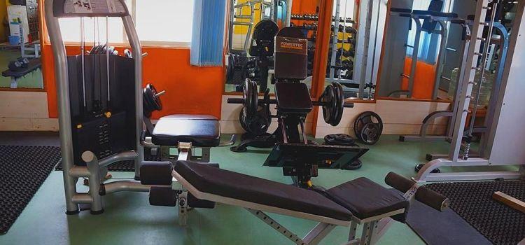 O2 The Fitness-BTM Layout 1st Stage-2165_sbmjkr.jpg