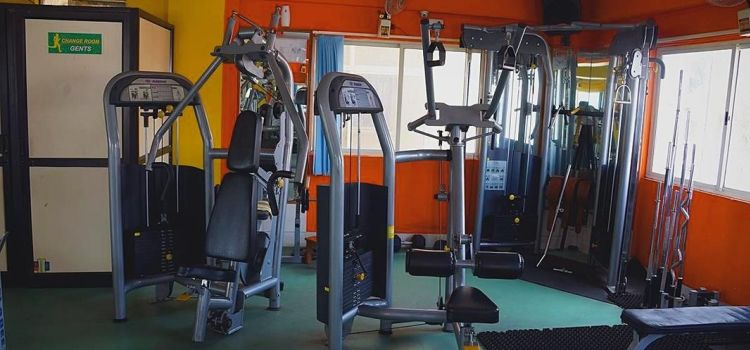 O2 The Fitness-BTM Layout 1st Stage-2166_opy1sc.jpg