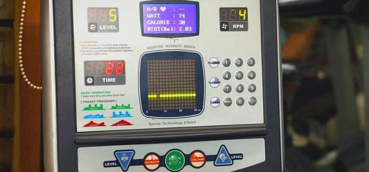 O2 The Fitness-BTM Layout 1st Stage-2168_gscotr.jpg