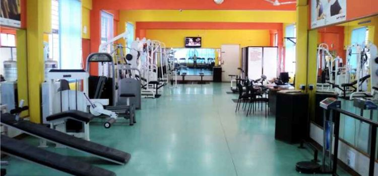 O2 The Fitness-Jayanagar-2178_csbe6d.jpg