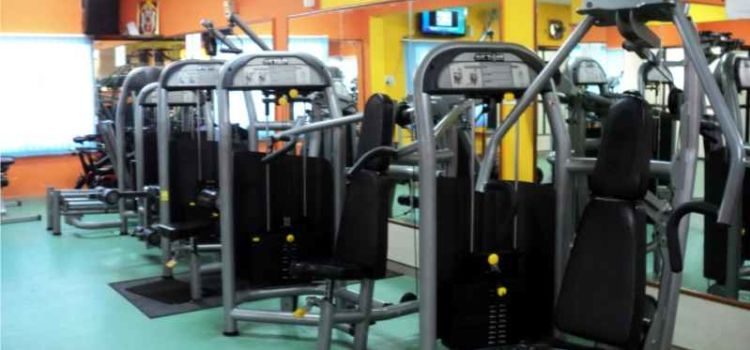 O2 The Fitness-JP Nagar 1 Phase-2182_rtp5pa.jpg