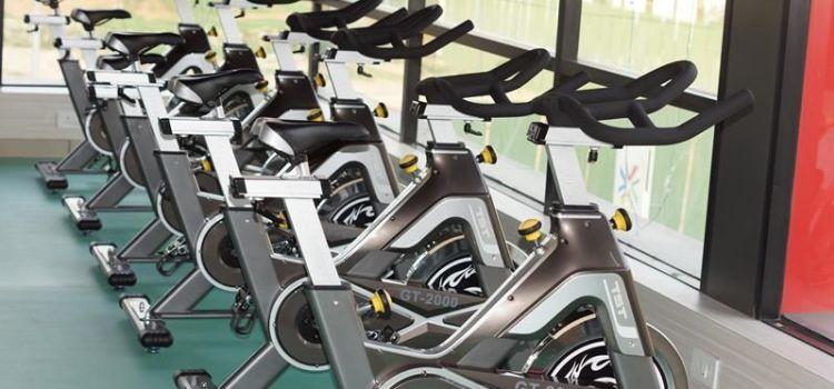 O2 The Fitness-JP Nagar 7 Phase-2194_tdfqxe.jpg