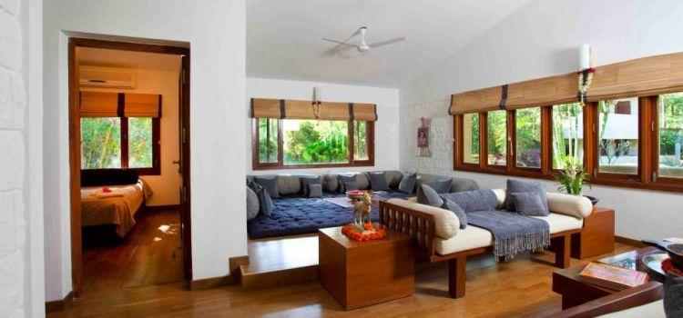 Shreyas Retreat-Nelamangala-2202_lwj1ta.jpg