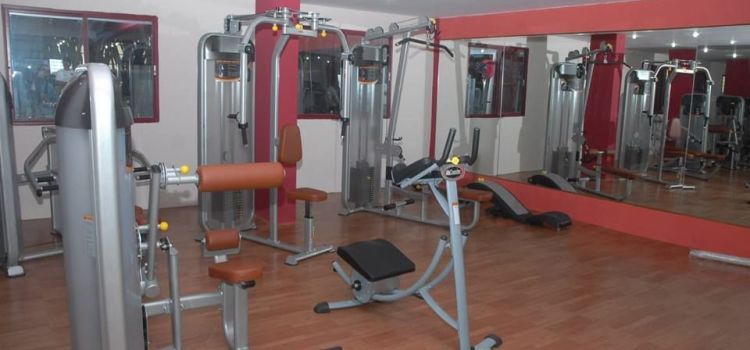 Heart Beat Fitness-Yelahanka-2212_nygudj.jpg