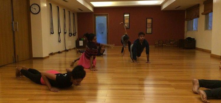 Nritarutya Dance Studio-Whitefield-2223_rcigej.jpg