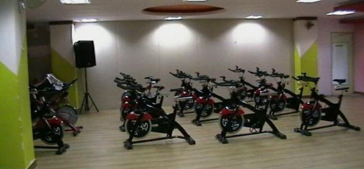 AFA Gym-Banaswadi-2235_ozasr4.jpg