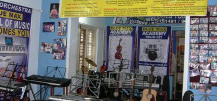 Blue Max Academy-Ramamurthy Nagar-2262_kca948.jpg