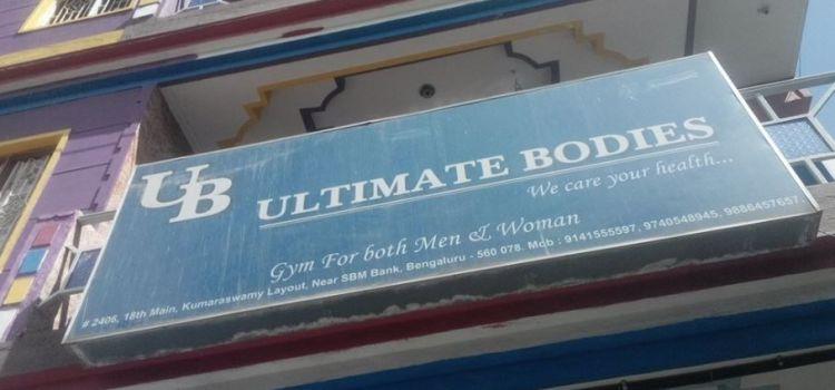 Ultimate Bodies-Kumarasawamy Police Station-Kumaraswamy Layout-2283_cleizt.jpg