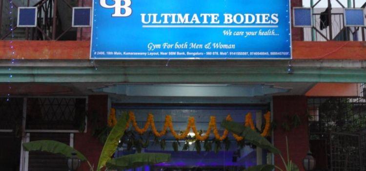 Ultimate Bodies-Kumarasawamy Police Station-Kumaraswamy Layout-2286_zmq5qz.jpg