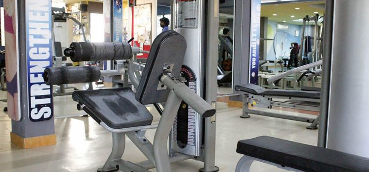 Energizer Fitness Centre And Aerobic Studio-Banashankari 3rd Stage-2303_cpohq7.jpg
