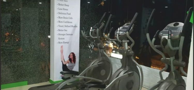 Impact Fitness Studio-HAL 2nd Stage-2340_dqoinr.jpg
