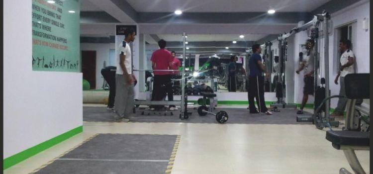 Impact Fitness Studio-2343_novpcw.jpg
