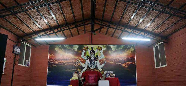 Avadhuth Dham Siddha Peetam-JP Nagar 2 Phase-2380_o6e6uh.jpg
