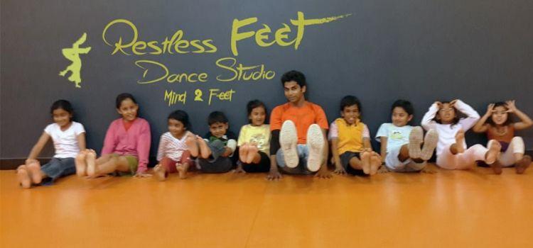 Restless Feet Dance Studio-Sahakaranagar-2382_vnrpu7.jpg