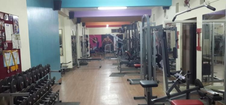 Shape Up Fitness Center-Basavanagudi-2407_eyj9jg.jpg