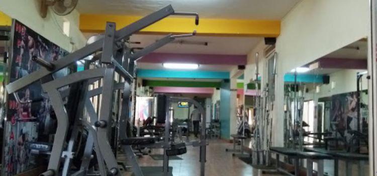 Shape Up Fitness Center-Basavanagudi-2408_bc74ea.jpg