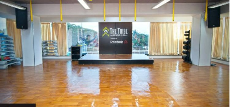 The Tribe Fitness-Indiranagar-2410_otxyw1.jpg