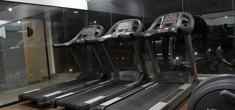 Mizpah Fitness-Arakere-2425_x7hzbk.jpg