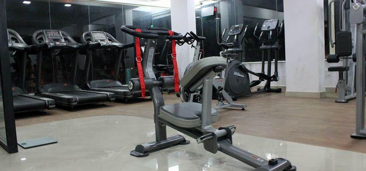 Mizpah Fitness-Arakere-2426_xucqi1.jpg