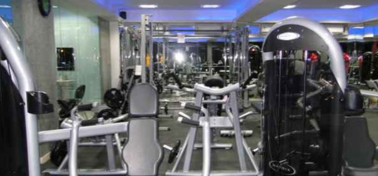 Eagle Fitness-Vijayanagar-2442_k153s1.jpg
