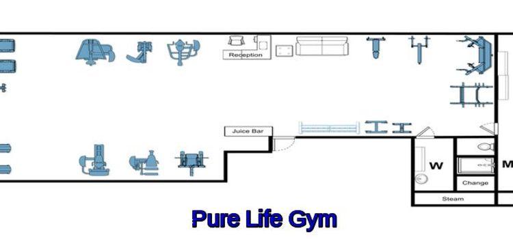Pure Life Gym-Shantinagar-2461_obqvxy.jpg