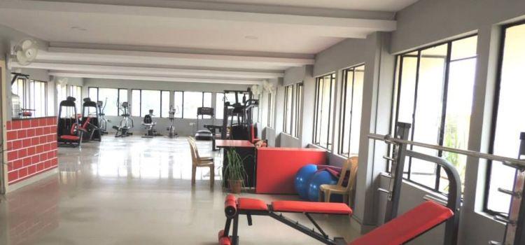 Pure Life Gym-Shantinagar-2462_loriws.jpg
