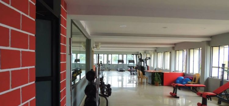Pure Life Gym-Shantinagar-2464_cqp9dz.jpg