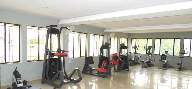 Pure Life Gym-Shantinagar-2466_r8fvlx.jpg