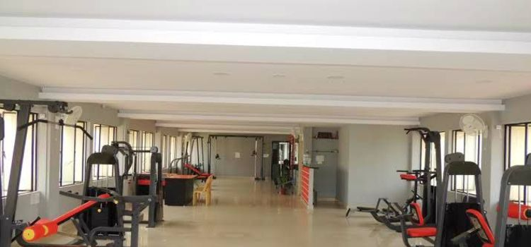 Pure Life Gym-Shantinagar-2467_e4sinv.jpg
