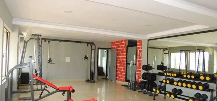 Pure Life Gym-Shantinagar-2470_b020ji.jpg