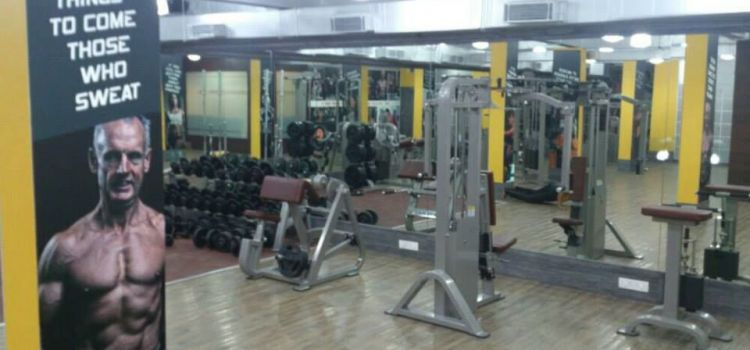 Elixir Fitness Private Limited-Lokhandwala-2502_ydp9ko.jpg