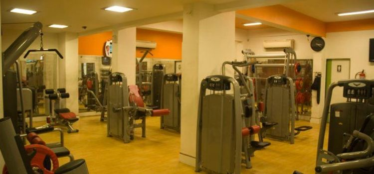 Elixir Fitness Private Limited-Lokhandwala-2507_pyddax.jpg
