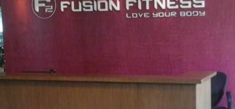 F2 Fusion Fitness-BTM Layout 2nd Stage-2529_vfshme.jpg