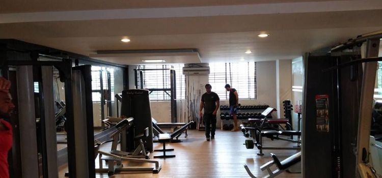 F2 Fusion Fitness-BTM Layout 2nd Stage-2538_lj9dv4.jpg