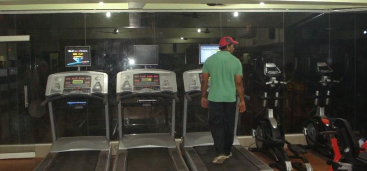 Shapes Fitness-Banashankari 3rd Stage-2558_hfd7wn.jpg