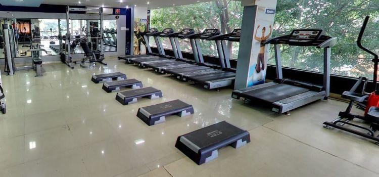 Roots Fitness Solutions-RT Nagar-2564_bbugdn.jpg
