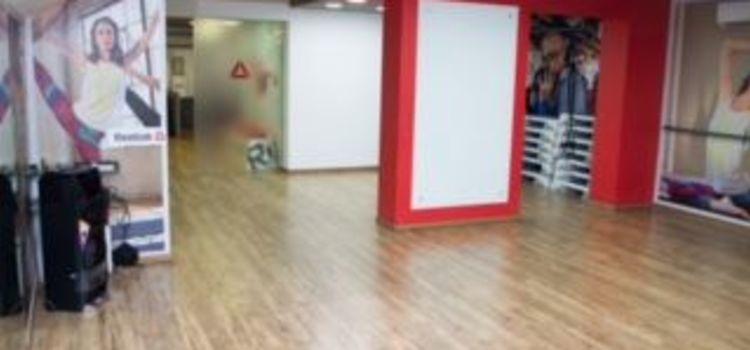 Reebok Fitness Studio-Khar West-2583_i7qvic.jpg