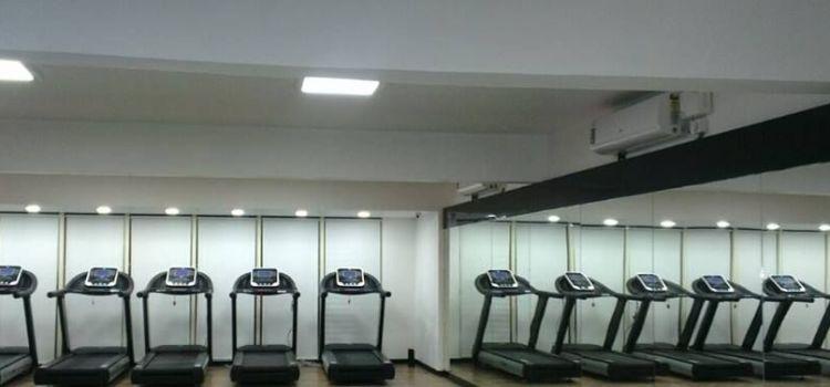 Signature Fitness-Whitefield-2588_uuevk9.jpg